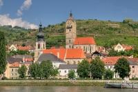 Krems-Stein