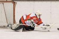 Benefizeishockeyturnier_3