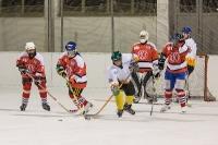 Benefizeishockeyturnier_7