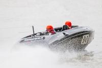 09.-12.08.2016 Water Ski Racing EM_10