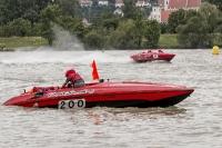 09.-12.08.2016 Water Ski Racing EM_3