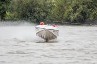 09.-12.08.2016 Water Ski Racing EM_5