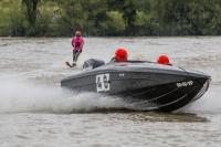 09.-12.08.2016 Water Ski Racing EM_8