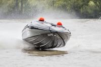 09.-12.08.2016 Water Ski Racing EM_9