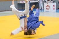 18./19.04.2015 Judo Österr. Meisterschaft U16 und U21