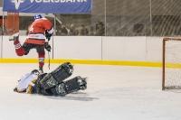 Benefizeishockeyturnier_6