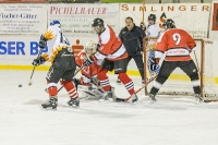 Benefizeishockeyturnier_8