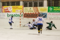 Eisfußballturnier_10