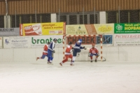 Eisfußballturnier_12