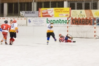 Eisfußballturnier_3