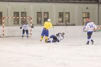 Eisfußballturnier_4