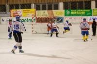 Eisfußballturnier_9