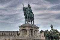 König Stephan