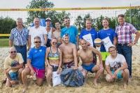 09.07.2016 - Mitarbeiter-Sommer-Fest