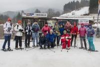 18.03.2017 - Wintersporttag
